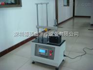 DMS-DYL机械接触系统的电应力试验装置