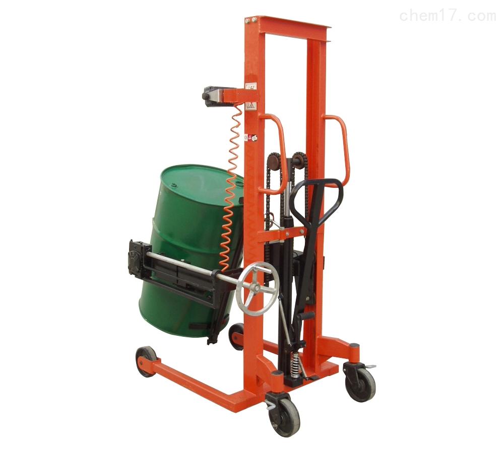油桶搬运秤供应-江苏麦莎衡器有限公司