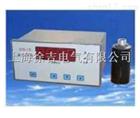 XZK振动监控仪大量销售