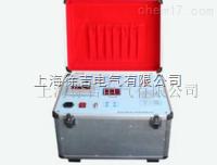 DVM-99 真空开关真空度测试仪