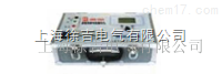 SMR-5 /10kV智能绝缘电阻测试仪
