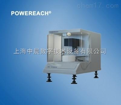 JK99C型全自动张力仪