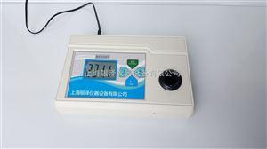 HC-2-200T台式浊度仪