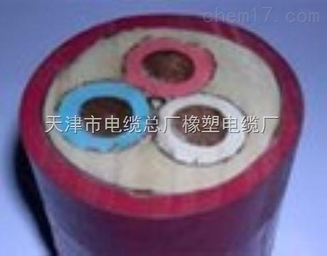 MY-4*10矿用移动橡套软电缆出厂价格