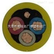 MYPMYP1.14KV矿用屏蔽橡套电缆3*150+1*95每米价格