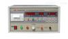 光伏接线盒恒流温升测试仪