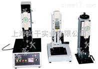 高精度200N電動單柱立式測試機現貨價格