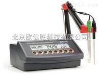 HI2221多参数水质测定仪