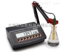 HI2300多参数水质测定仪