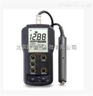 电导率测定仪HI8733