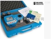 铁浓度测定仪HI96721