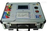 GWB-Ⅱ全自动变比组别测试仪