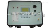 HDBB-2000型全自动变比测试仪