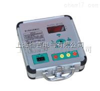GW2571接地电阻测试仪