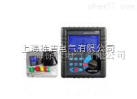 GWCR3000 数字式接地电阻仪