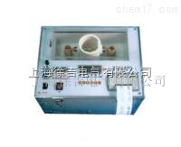 AT-2000型油介电强度测试仪