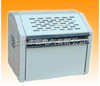 EDIJJ-II绝缘油介电强度测试仪