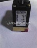 厂家直销burkert #BURKERT二位三通电磁阀价格好