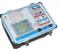 GWHG-105系列互感器特性综合测试仪