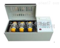 YTC3603B绝缘油介电强度测试仪