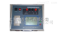 YHDW-5型异频地网接地阻抗测试仪