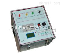 GWWR-3A大型地网接地电阻测试仪