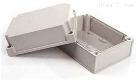 175*125*100mm塑料接线盒