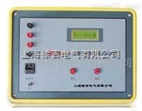 HBDW-1 大型地网接地电阻测试仪