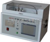 DX6100 型一体化精密油介损体积电阻率测试仪