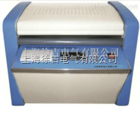 JD2658油介质损耗测试仪