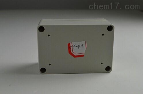 115*68*50mm塑料接线盒