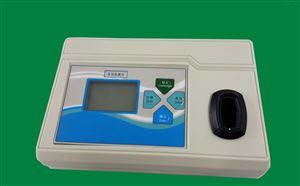HC-CYT臺式臭氧測定儀