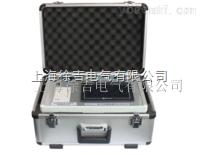 HTYB-V氧化锌避雷器带电测试仪