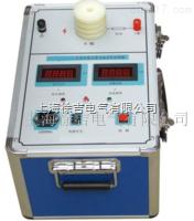 HB2821 氧化锌避雷器直流参数测试仪
