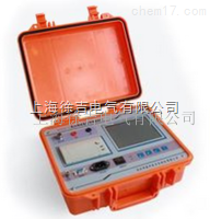 MYB-4B氧化锌避雷器测试仪