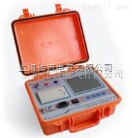 MYB-4A氧化锌避雷器测试仪