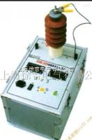 SDBL188氧化锌避雷器直流高压试验器