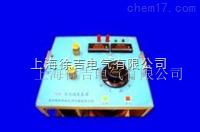 YHDL1000A大电流发生器