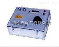 DDQ系列升流器