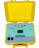 GZD201变压器直流电阻测试仪
