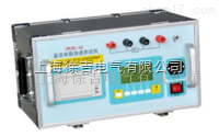 GOZ-ZDC-3A直流电阻快速测试仪