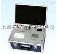 JTR-40直流电阻测试仪