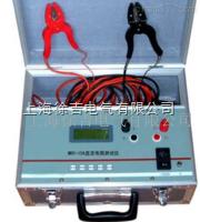 JTR-3直流电阻测试仪