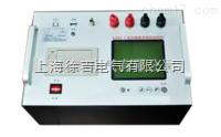 KSBZ-20变压器直流电阻测试仪