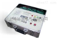 BZD-ⅡA变压器直流电阻测试仪