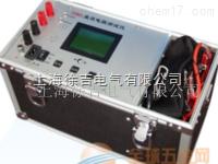 BZD-ⅡB 变压器直流电阻测试仪