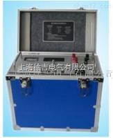 FHZL-10A型直流电阻测试仪