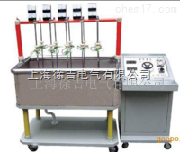 TXS-1 绝缘靴(手套)耐压试验装置