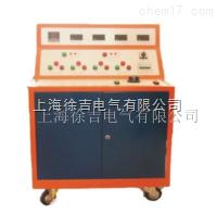 GYKT-10000 高低压开关柜通电试验台