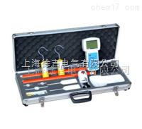GWHX-6000 数字无线核相器